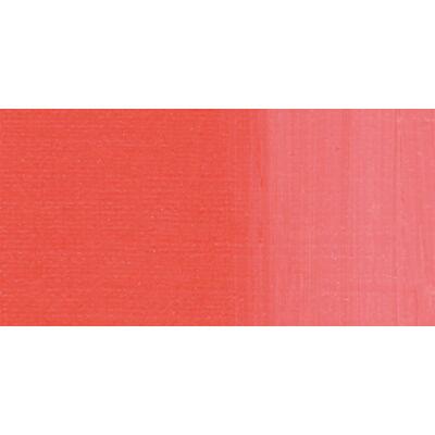 Lukas Studio olaj 0272 kadmiumvörös világos árnyalat (Cadmium Red light hue)