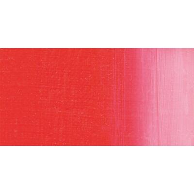 Lukas Studio olaj 0274 kadmiumvörös sötét árnyalat (Cadmium Red deep hue)