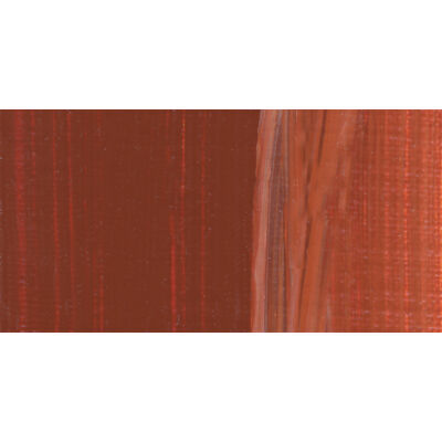 Lukas Studio olaj 0309 égetett sziena (Burnt Sienna)