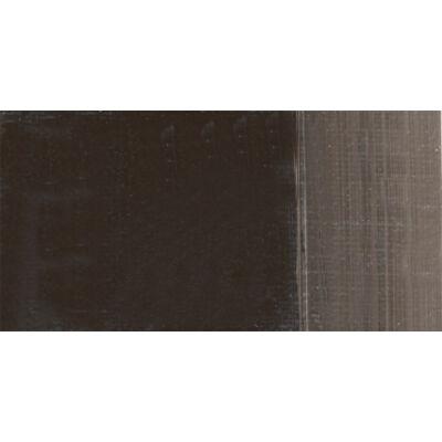 Lukas Studio olaj 0312 Van Dyck-barna (Van Dyck Brown)