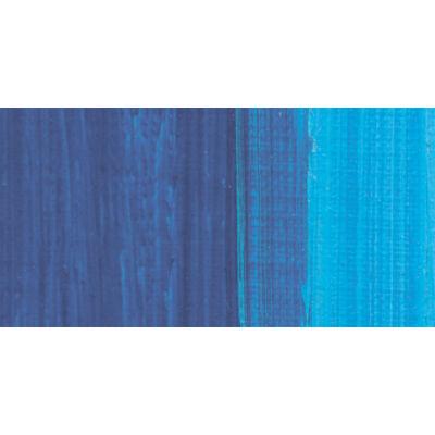 Lukas Studio olaj 0320 ciánkék (Cyan Blue Primary)