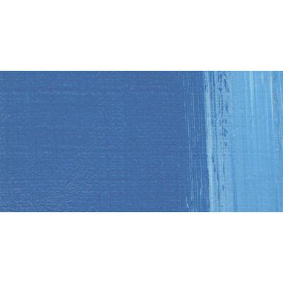 Lukas Studio olaj 0321 égszínkék (Cerulean Blue hue)