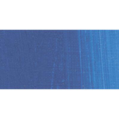 Lukas Studio olaj 0323 kobaltkék árnyalat (Cobalt Blue hue)