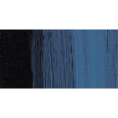 Lukas Studio olaj 0334 porosz kék (Prussian Blue)