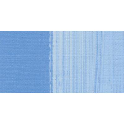 Lukas Studio olaj 0338 azúrkék (Sky Blue)