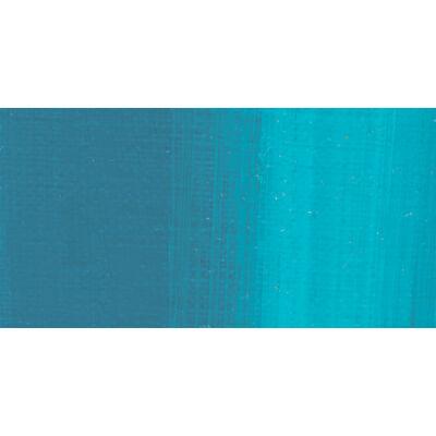 Lukas Studio olaj 0355 türkizkék (Turquoise)