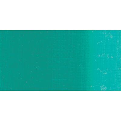 Lukas Studio olaj 0356 smaragdzöld (Emerald Green)