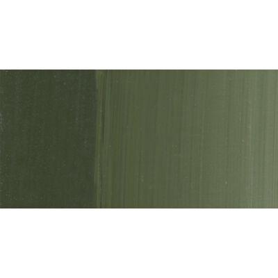 Lukas Studio olaj 0357 olivazöld (Olive Green)
