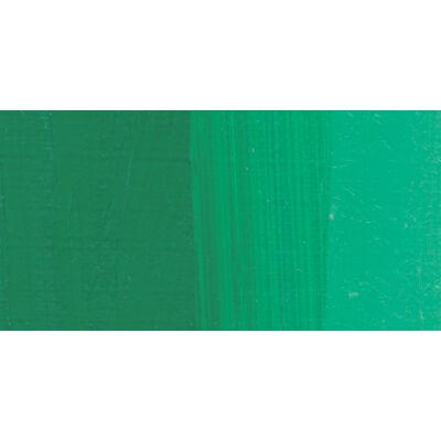 Lukas Studio olaj 0363 permanenszöld (Permanent Green)