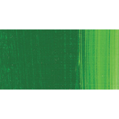 Lukas Studio olaj 0365 nedvzöld (Sap Green)