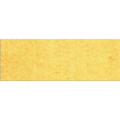 Lukas Terzia olaj 0551 arany (Gold)