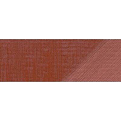 Lukas Terzia olaj 0564 velencei vörös (Venetian Red)