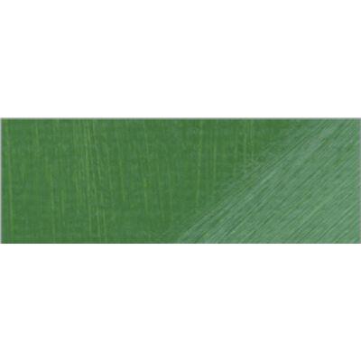 Lukas Terzia olaj 0583 olivazöld (Olive Green)