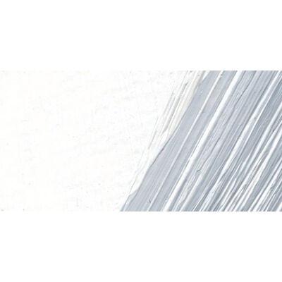 Lukas Terzia olaj 0552 titánfehér (Titanium White)