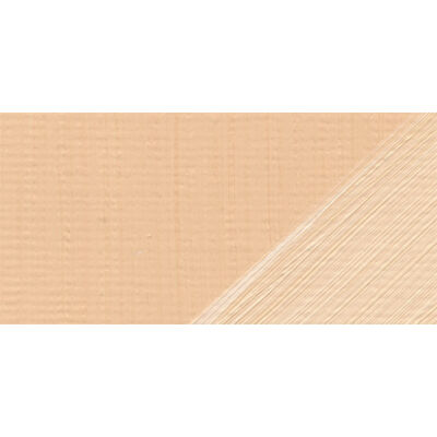 Lukas Terzia olaj 0555 testszín (Flesh Colour)