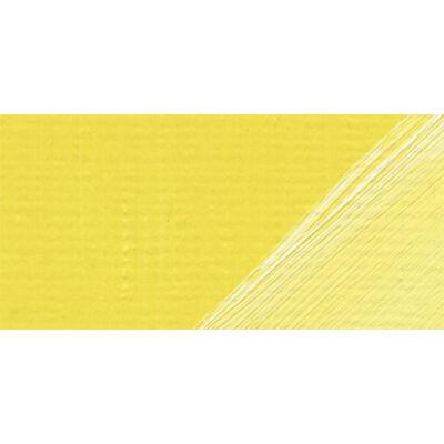 Lukas Terzia olaj 0556 citromsárga (Lemon Yellow Primary)
