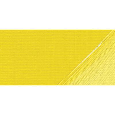 Lukas Terzia olaj 0558 kadmiumsárga világos árnyalat (Cadmium Yellow light hue)