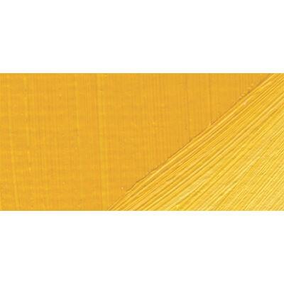 Lukas Terzia olaj 0559 indiai sárga (Indian Yellow)