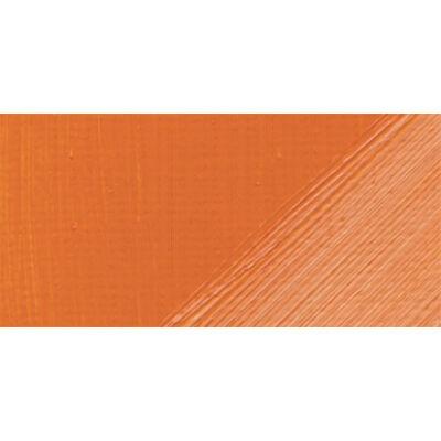 Lukas Terzia olaj 0562 kadmiumnarancs árnyalat (Cadmium Orange hue)