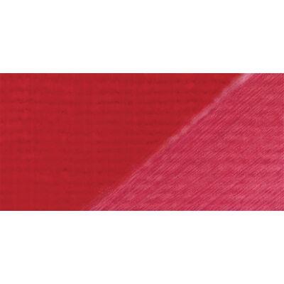 Lukas Terzia olaj 0566 kadmiumvörös árnyalat (Cadmium Red hue)