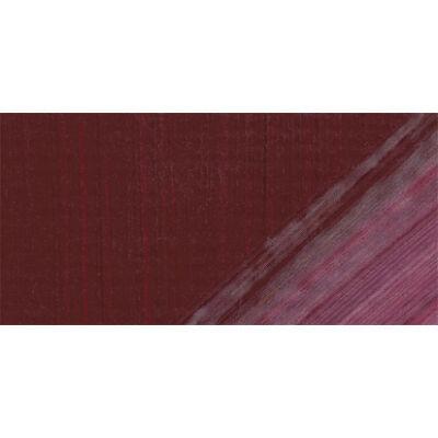 Lukas Terzia olaj 0567 alizarinvörös árnyalat (Alizarin Crimson hue)