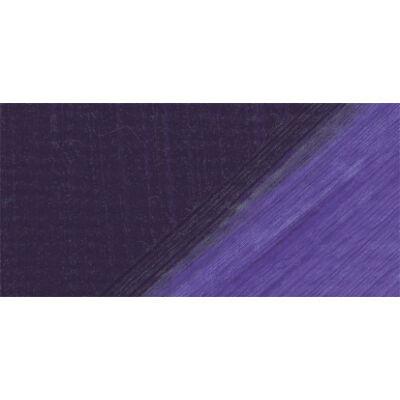 Lukas Terzia olaj 0570 permanensviola (Permanent Violet)