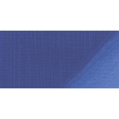 Lukas Terzia olaj 0571 kobaltkék árnyalat (Cobalt Blue hue)