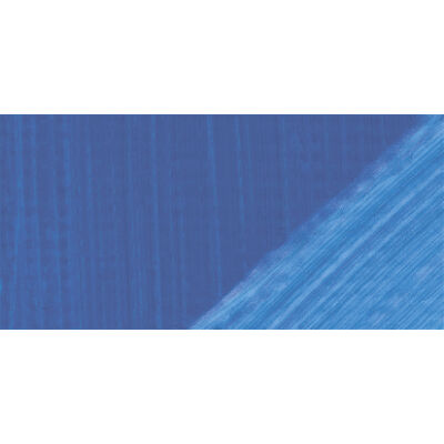 Lukas Terzia olaj 0572 ciánkék (Cyan Blue Primary)