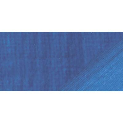 Lukas Terzia olaj 0573 égszínkék (Cerulean Blue hue)