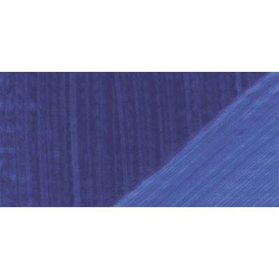 Lukas Terzia olaj 0574 ultramarinkék (Ultramarine)