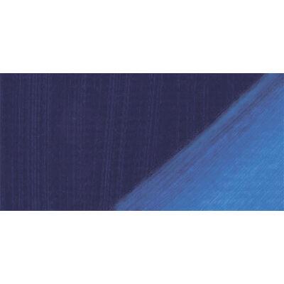 Lukas Terzia olaj 0575 ftalokék (Phthalo Blue)