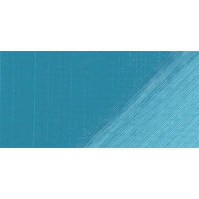 Lukas Terzia olaj 0580 türkizkék (Turquoise)