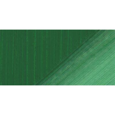 Lukas Terzia olaj 0584 permanenszöld világos (Permanent Green light)