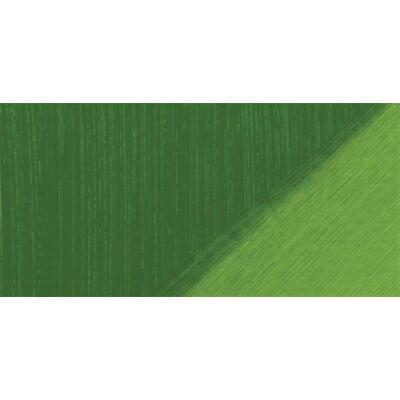 Lukas Terzia olaj 0587 nedvzöld (Sap Green)