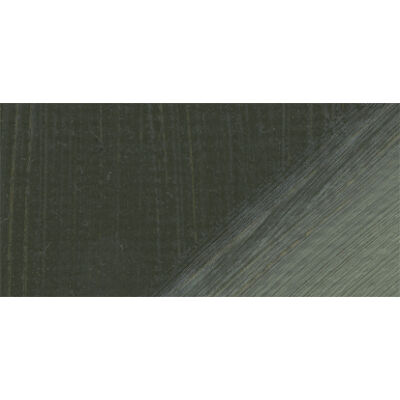 Lukas Terzia olaj 0589 zöldföld (Green Earth)