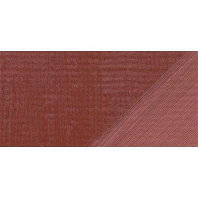 Lukas Terzia olaj 0593 angol vörös (English Red)