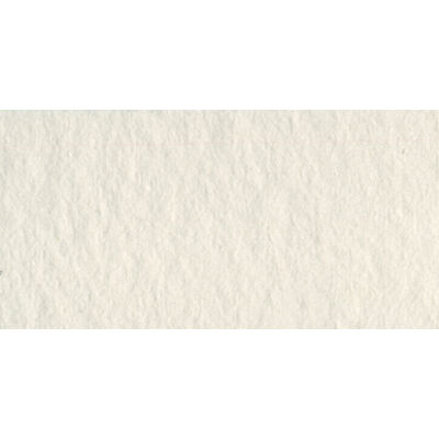Lukas Aquarell 1862 1006 kínai fehér (Chinese White)