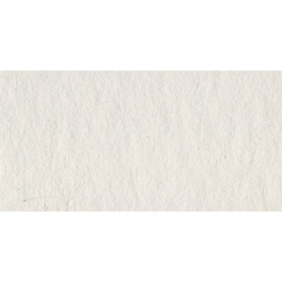 Lukas Aquarell 1862 1007 fedőfehér (Opaque white)