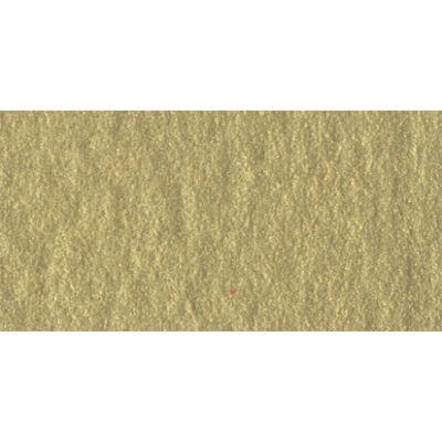 Lukas Aquarell 1862 1012 arany (Gold)