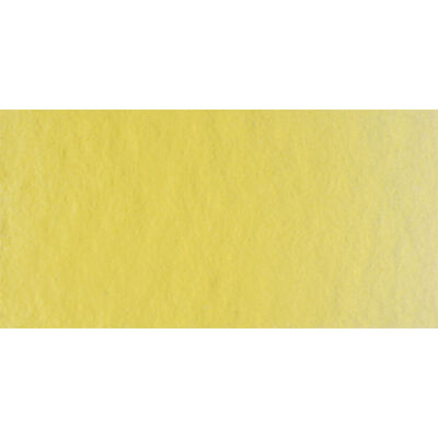 Lukas Aquarell 1862 1021 citromsárga (Permanent Lemon Yellow)