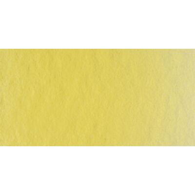 Lukas Aquarell 1862 1021 citromsárga (Permanent Lemon Yellow)