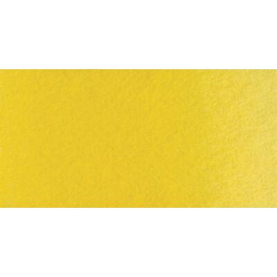 Lukas Aquarell 1862 1024 indiai sárga (Indian Yellow)