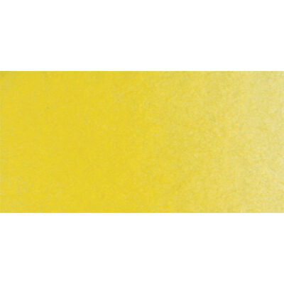 Lukas Aquarell 1862 1026 kadmiumsárga világos (Cadmium Yellow light)
