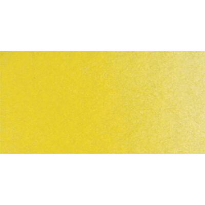Lukas Aquarell 1862 1026 kadmiumsárga világos (Cadmium Yellow light)