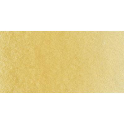 Lukas Aquarell 1862 1031 okkersárga (Yellow Ochre)