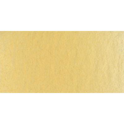 Lukas Aquarell 1862 1034 nápolyi sárga (Naples Yellow)