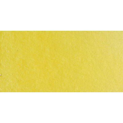 Lukas Aquarell 1862 1044 kadmiumsárga citrom (Cadmium Yellow lemon)