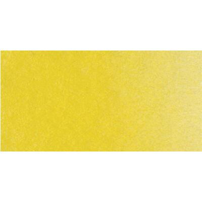 Lukas Aquarell 1862 1045 permanenssárga világos (Permanent Yellow light)