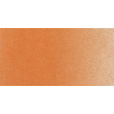 Lukas Aquarell 1862 1047 permanensnarancs (Permanent Orange)