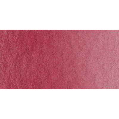 Lukas Aquarell 1862 1061 kárminvörös (Carmine Red)